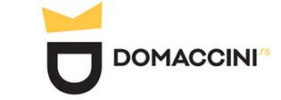 Domaccini.rs