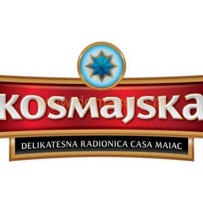 KOSMAJSKA RADIONICA