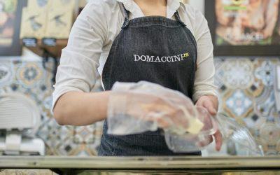 Nova pravila za DOMACCCINI maloprodaju za postupanje tokom COVID-19